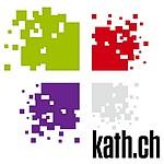 Logo: Katholisches Medienzentrum (kath.ch)