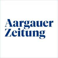Logo: Aargauer Zeitung