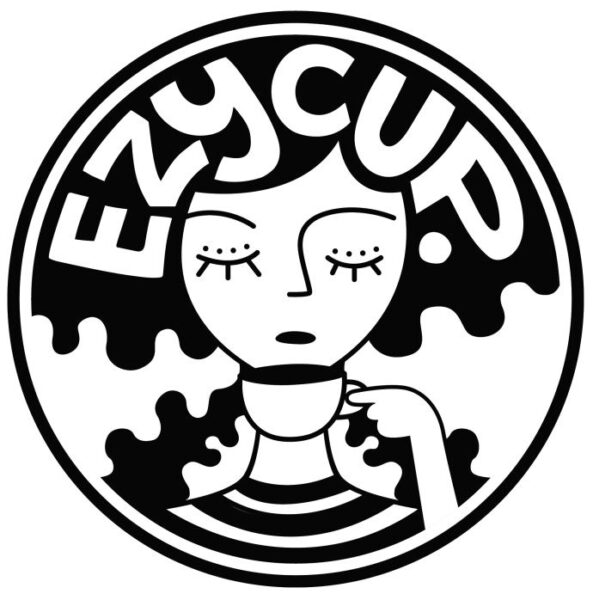 Marke: «ezycup» (Wort-Bild-Marke)