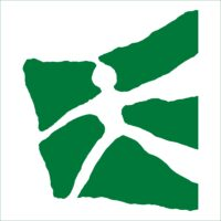 Logo: Universität St.Gallen (HSG)