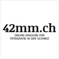 Logo: 42mm.ch